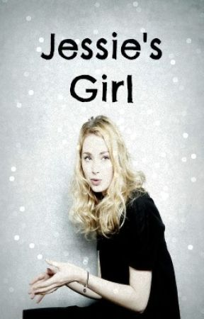 Jessie's Girl by MillionLaughsAMinute
