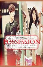 Possession {Lee Jong Suk y Tn} by Caroline281295