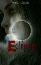 Eclipse by AnnaGustic