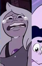 Creepypasta-El Episodio Perdido de Steven Universe by Aithana2004