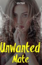 Unwanted Mate by avemoe
