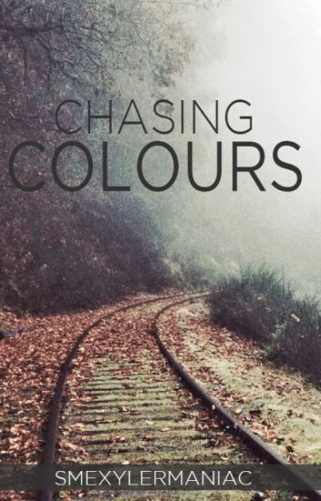 Chasing Colours