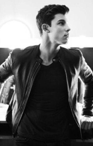 Deseando una vida normal (Shawn Mendes) EDITANDO!!!