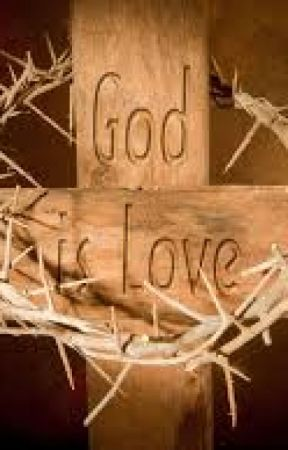 essay about love of god