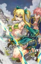 Reiterate [Fairy Tail fanfic!] by ThatOneGlance