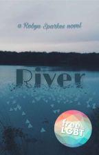 River (BoyxBoy) by Spotlight_