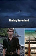 Finding Neverland by LauraFelis1