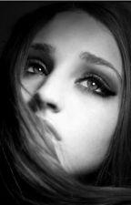Abused Tori by Moni03love