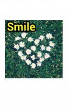 sonríe by luismar9