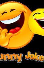 Humorous Jokes by FreestyleGames