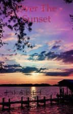 Under The Sunset/Time Turner FanFicHarry Potter Fanfiction by SA1623
