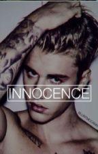 Innocence-j.b [español] by Littlemendesgirl