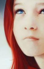 Beyond Emotion (Gaara love story) by bluebutterfly606