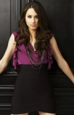 Betrayal (A TVD/TO FanFic) ::SEQUEL TO TEMPTATIONS:: by fandomjuggler
