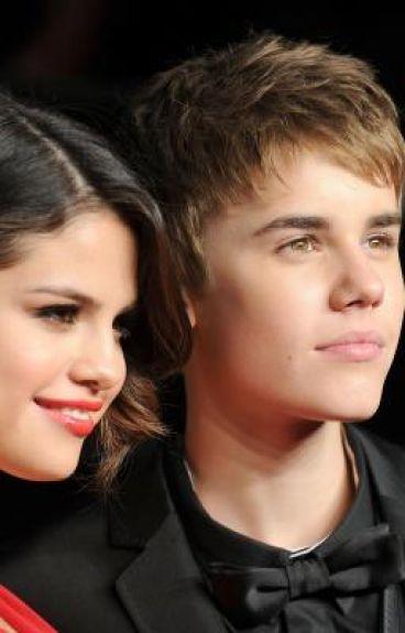 A Bieber Love Story