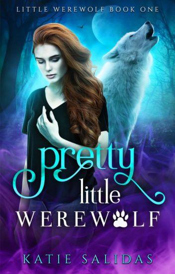 Pretty Little Werewolf