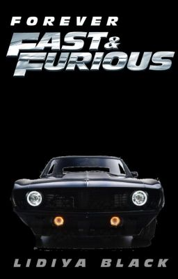 Fast and Furious Preferences - Lina - Wattpad
