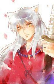 Inuyasha x Yuki by The_Lovely_Blossom10