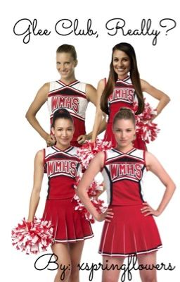 glee fanfiction rachel and santana dating Characters of glee glee is a musical he later goes to new york after being told by santana that rachel's live-in she and santana formally begin dating, and.