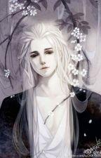 List truyện ngôn tình hay (NP + 1-1), HE, Nữ cường by HoaMinhTuyet