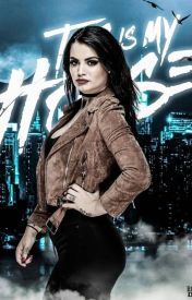 Paige WWE Facts by luchalita