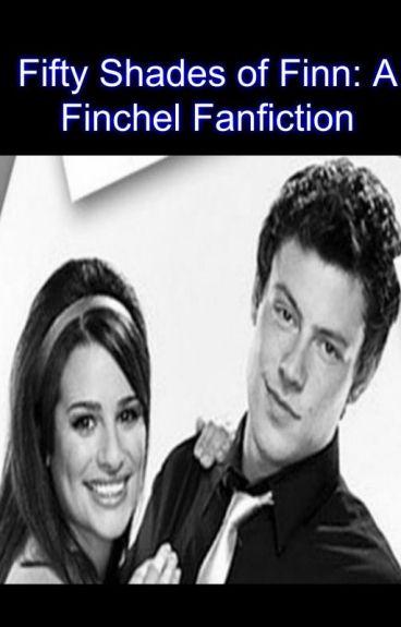 fiona and finn meet fanfiction fifty