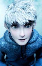 Vida Con Jack Frost (2da Temporada) °Padres Guardianes Adolescentes° by HwaYoungShim