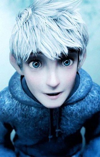 Vida Con Jack Frost (2da Temporada) °Padres Guardianes Adolescentes°