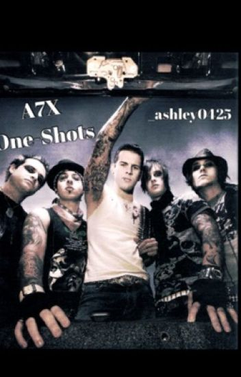 Avenged Sevenfold One-Shots