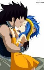 The Baby - GaLe/Gajevy by milly9220