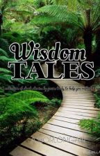 Wisdom Tales by Independencia1898