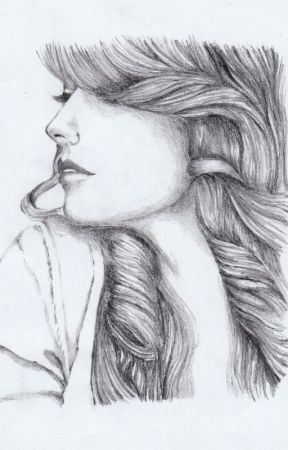 Alma by Victoria_Wolferl
