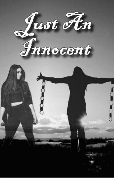 Lauren/You - Just An Innocent
