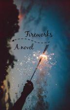 Fireworks (Miles Teller) by blueburriess