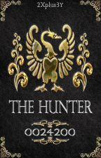 The Hunter by 2Xplus3Y