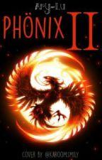 Phönix 2 by Ary-Lu