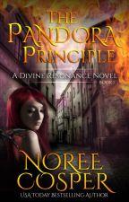 The Pandora Principle by NoreeCosper