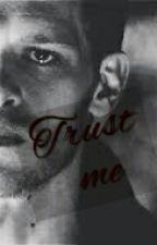 Trust me by fonsua18