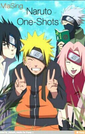 Naruto One-Shots - Naruto x Reader - Ramen - Wattpad