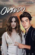 ‣ Oviedo. by oviedoteam