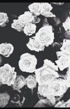 Un amor no correspondido by another_heartbreak_