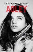 Adley by AnArtGirl