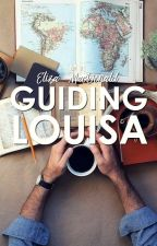Guiding Louisa [1] by eliza-has-wit
