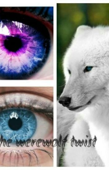 The Werewolf Twist