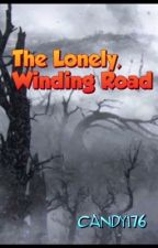 The Lonely, Winding Road by candy176