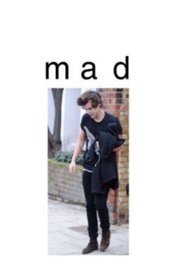 Mad {H.S} 1