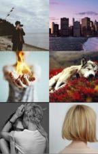 Fire in Me by AliceAdderly