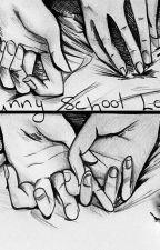 Funny School Love by Soo-Korean