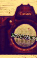 SNAPSHOT by kazz_jazz