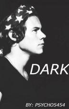 Dark / H.S by IGotSwagLikeAHorse